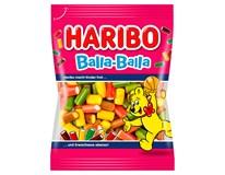 Haribo Balla Balla Želé 30x100g