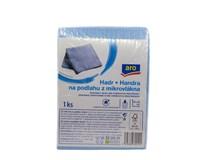 ARO Hadr mikro 55x50cm 3x1ks