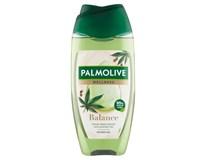 Palmolive Wellness Balancing Sprchový gel 1x250ml