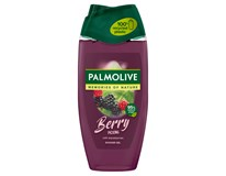 Palmolive Sprchový gel 1x250ml