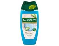 Palmolive Wellness Massage Sprchový gel 1x250ml