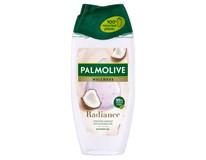 Palmolive Wellness Radience Sprchový gel 1x250ml