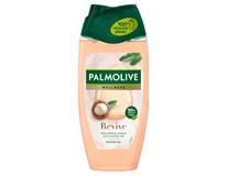 Palmolive Wellness Revive Sprchový gel 1x250ml