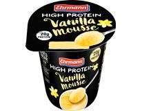 Ehrmann High Protein Mousse vanilka chlaz. 1x200g