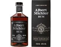 Albert Michler 40% 6x700ml