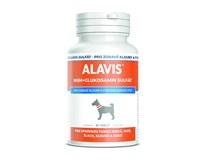 Alavis MSM+ Glukosamin 60 tablet 1x1ks