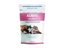 Alavis Calming pro psy a kočky 1x45g
