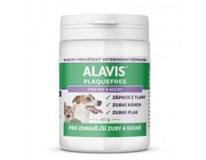 Alavis Plaguefree pro psy a kočky 1x40g