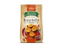 Bruschette Snack sweet chilli/ sladké chilli 1x70g