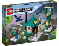 Lego 21173 - Věž v oblacích 1ks