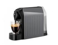Kapslový kávovar Tchibo Cafissimo Easy Grey 1ks