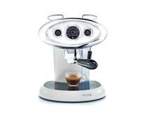Kávovar Illy Francis X7. bílý 1ks