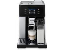 De'Longhi Espresso ESAM 460.75.MB 1ks