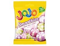 Jojo Smoothies Bonbóny 32x80g