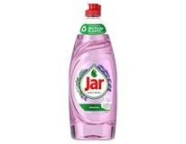 Jar Naturals Lavender&Rosemary Prostředek na mytí nádobí 1x650ml