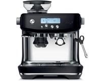 Kávovar pákový Sage SES 878 BTR 1ks
