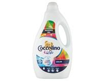 Coccolino Care Tekutý prací prostředek na barevné prádlo (45 dávek) 1x1,8L