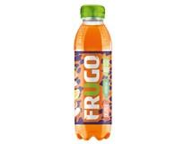 Frugo Nápoj orange/pomeranč 12x500ml