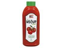 Neli Kečup jemný 1x900g