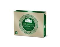 Ahmad Tea My Favourite Tea Selection Kolekce čajů 1x30ks