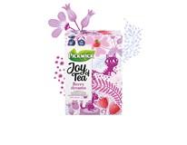 Pickwick Joy of Tea Berry Dreams Čaj bylinný 1x26,25g