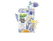 Pickwick Joy of Tea Earl Grey Čaj černý citrus 1x24g