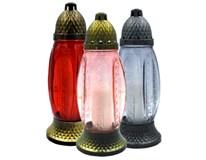 Svíce/ lampa LA Z 420 1ks