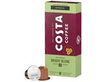 Costa Coffee Arabica Kapsle kávové 1x10ks