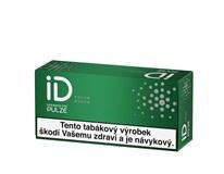 iD Polar Green kolek F bal. 10ks