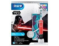 Oral-B Star Wars Elektrický zubní kartáček