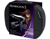 Remington dárková sada D5017 1ks