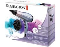 Fén na vlasy Remington D5408 1ks