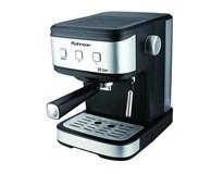 Espresso Rohnson R-987 1ks