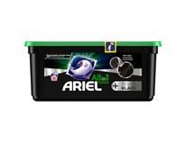 Ariel Allin1 PODs + Black Tablety na praní 1x26ks