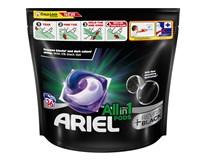 Ariel Allin1 PODs + Black Tablety na praní 1x36ks