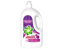 Ariel+ Complete Care Gel na praní (60 praní)