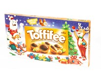 Toffifee Santa 72x375g