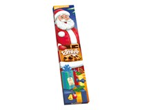 Toffifee Santa/Sob/Medvěd 72x375g