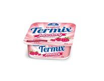 Milko Termix jahodový chlaz. 24x90g