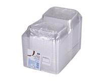Krabička na pečivo a salát ARO 50ks