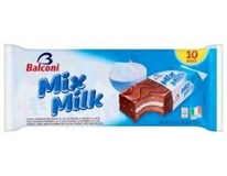 Balconi Mix Milk 10x35g