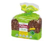 Penam Chléb Fit slunečnicový balený krájený 1x500g