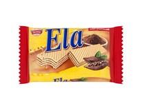 Sedita Ela oplatka kakaová 24x40g