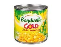 Bonduelle Kukuřice zlatá 6x425ml