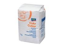 ARO Cukr moučka 10x1kg