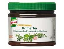 Knorr Professional  Primerba provensálské bylinky 1x340g