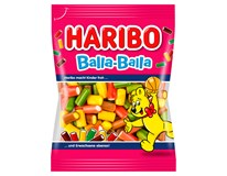 Haribo Balla-Balla želé bonbóny 6x100g