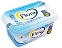 Flora Linie rostlinný tuk chlaz. 24x400g