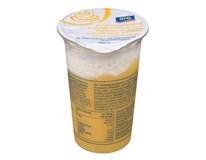 ARO Dezert pudingový s vanilkovou příchutí se smetanou chlaz. 20x200g