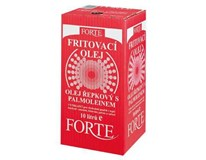 Forte Olej fritovací 1x10L box